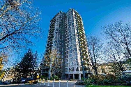 R2428975 - 2204 10082 148 STREET, Guildford, Surrey, BC - Apartment Unit