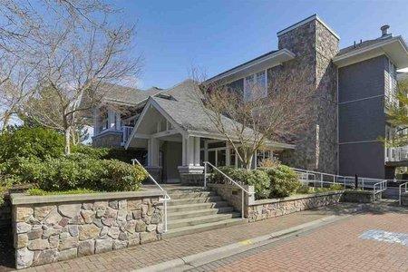 R2429076 - 302 1706 56 STREET, Beach Grove, Delta, BC - Apartment Unit