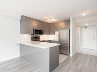 Photo of 1004 1633 W 8TH AVENUE, Vancouver