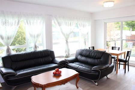 R2429303 - 201 7828 GRANVILLE STREET, Marpole, Vancouver, BC - Apartment Unit