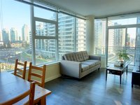 Photo of 710 38 W 1ST AVENUE, Vancouver