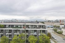 506 2525 QUEBEC STREET, Vancouver - R2429550