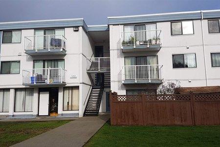 R2429738 - 204 7260 LINDSAY ROAD, Granville, Richmond, BC - Apartment Unit