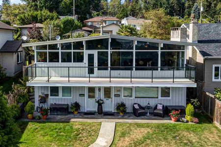 R2429784 - 1240 ADDERLEY STREET, Calverhall, North Vancouver, BC - House/Single Family