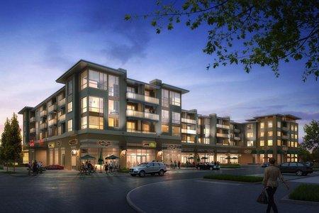 R2429795 - 310 10880 NO. 5 ROAD, Ironwood, Richmond, BC - Apartment Unit