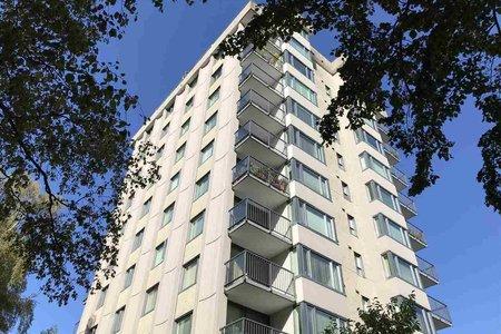R2429802 - 503 2165 W 40TH AVENUE, Kerrisdale, Vancouver, BC - Apartment Unit