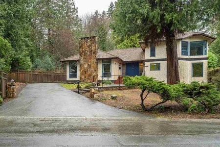 R2429805 - 4455 STONE COURT, Cypress, West Vancouver, BC - House/Single Family