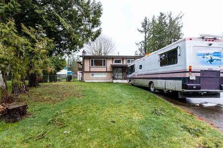 R2429808 - 20355 39 AVENUE, Brookswood Langley, Langley, BC - House/Single Family