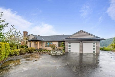 R2429898 - 5225 TIMBERFEILD ROAD, Upper Caulfeild, West Vancouver, BC - House/Single Family