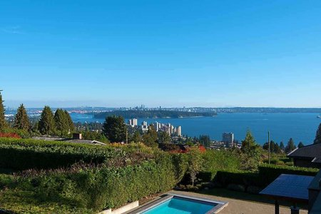 R2429934 - 2080 26TH STREET, Queens, West Vancouver, BC - House/Single Family