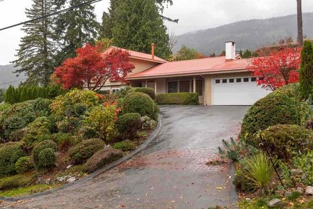 R2429937 - 2629 PALMERSTON AVENUE, Queens, West Vancouver, BC - House/Single Family