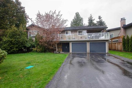R2430086 - 522 MILSOM WYND, Pebble Hill, Delta, BC - House/Single Family