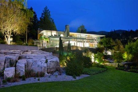 R2430098 - 4454 REGENCY PLACE, Caulfeild, West Vancouver, BC - House/Single Family