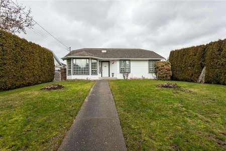 R2430211 - 14079 16 AVENUE, Sunnyside Park Surrey, Surrey, BC - House/Single Family