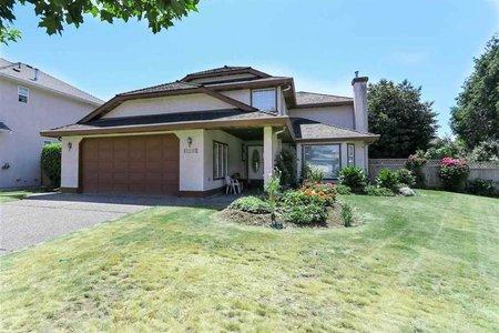 R2430248 - 12292 63A AVENUE, Panorama Ridge, Surrey, BC - House/Single Family