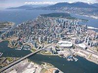 Photo of 401&402 499 BROUGHTON STREET, Vancouver