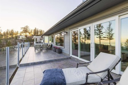 R2430460 - 5056 PINETREE CRESCENT, Upper Caulfeild, West Vancouver, BC - House/Single Family