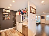 Photo of W310 488 KINGSWAY AVENUE, Vancouver