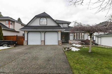 R2430545 - 27017 26A AVENUE, Aldergrove Langley, Langley, BC - House/Single Family