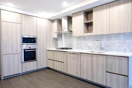 R2430575 - 803 8800 HAZELBRIDGE WAY, West Cambie, Richmond, BC - Apartment Unit