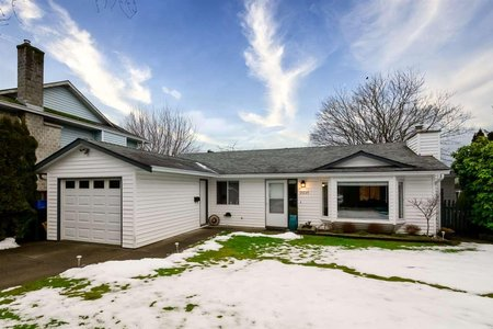 R2430740 - 21225 94A AVENUE, Walnut Grove, Langley, BC - House/Single Family