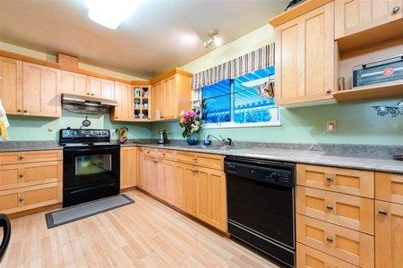 R2430764 - 15031 WESTON PLACE, Bear Creek Green Timbers, Surrey, BC - House/Single Family