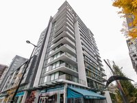 Photo of 1208 159 W 2ND AVENUE, Vancouver