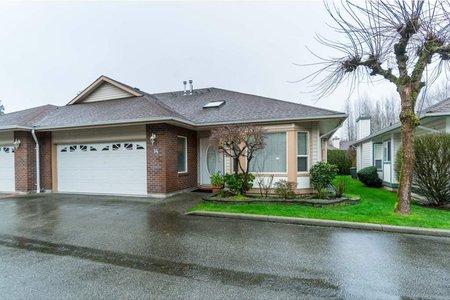 R2431167 - #14 18939 65 AVE AVENUE, Cloverdale BC, Surrey, BC - Townhouse