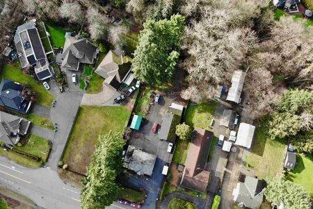 R2431174 - 8543 144 STREET, Bear Creek Green Timbers, Surrey, BC - House/Single Family