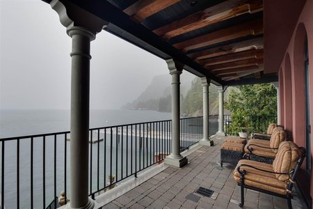 R2431267 - 3 STRACHAN POINT ROAD, Howe Sound, West Vancouver, BC - House/Single Family