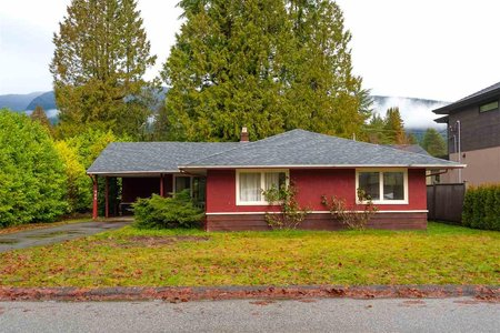 R2431301 - 946 GLENORA AVENUE, Edgemont, North Vancouver, BC - House/Single Family