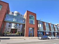 Photo of 204 3133 CAMBIE STREET, Vancouver