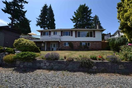 R2431444 - 1069 WALALEE DRIVE, English Bluff, Delta, BC - House/Single Family