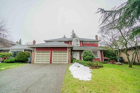 R2431535 - 16233 SOUTHGLEN PLACE, Fraser Heights, Surrey, BC - House/Single Family