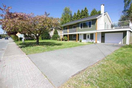 R2431763 - 5237 12 AVENUE, Cliff Drive, Delta, BC - House/Single Family