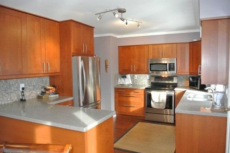R2431811 - 8288 118A STREET, Scottsdale, Delta, BC - House/Single Family