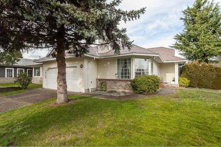 R2432211 - 19193 61A AVENUE, Cloverdale BC, Surrey, BC - House/Single Family