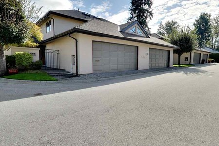 R2432219 - 127 1770 128 STREET, Crescent Bch Ocean Pk., Surrey, BC - Townhouse