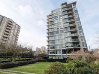 Photo of 1105 1333 W 11TH AVENUE, Vancouver