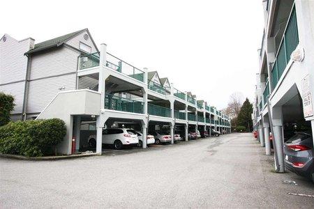 R2432378 - 204 4885 53 STREET STREET, Hawthorne, Delta, BC - Apartment Unit