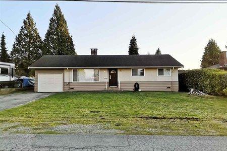 R2432420 - 11442 94A AVENUE, Annieville, Delta, BC - House/Single Family