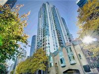 Photo of 1302 1238 MELVILLE STREET, Vancouver