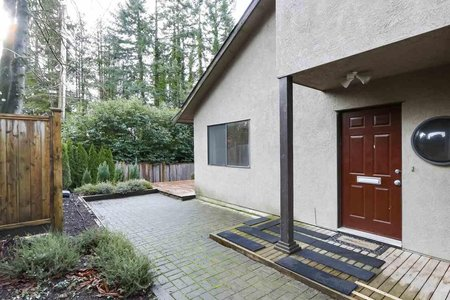 R2432663 - 2809 LARSON ROAD, Upper Lonsdale, North Vancouver, BC - House/Single Family
