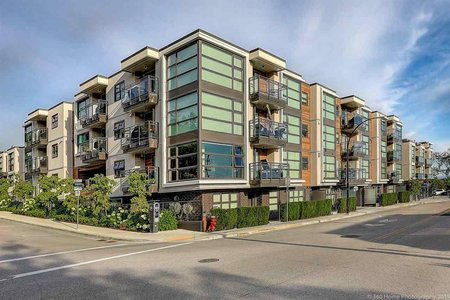 R2432682 - 406 1160 OXFORD STREET, White Rock, White Rock, BC - Apartment Unit