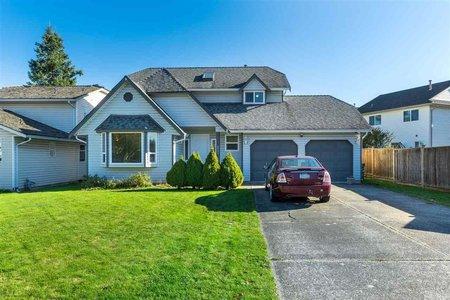 R2432885 - 8924 203A STREET, Walnut Grove, Langley, BC - House/Single Family