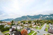 604 38013 THIRD AVENUE, Squamish - R2433017