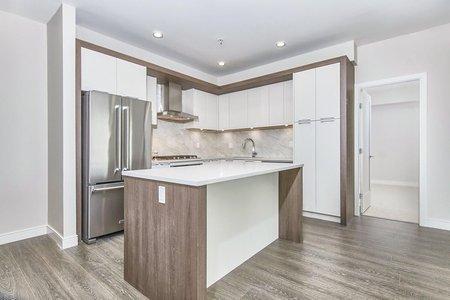 R2433243 - 405 11501 84TH AVENUE, Annieville, Delta, BC - Apartment Unit