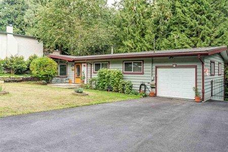 R2433351 - 3946 197 STREET, Brookswood Langley, Langley, BC - House/Single Family