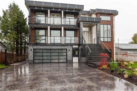 R2433588 - 17924 SHANNON PLACE, Cloverdale BC, Surrey, BC - House/Single Family