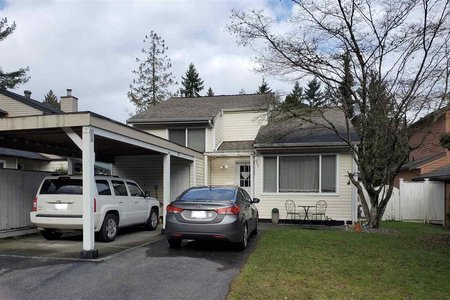 R2433599 - 14781 101A AVENUE, Guildford, Surrey, BC - House/Single Family